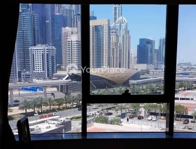 1 Bedroom Apartment for Sale in Jumeirah Lake Towers (JLT), Dubai - 1BR Apartment for Sale I Al Waleed Paradise