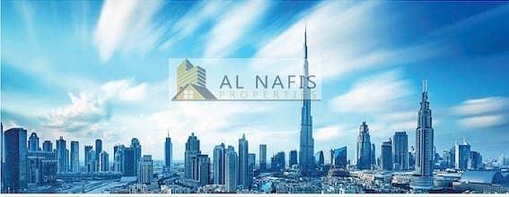 2 Bedroom Flat for Rent in Al Satwa, Dubai - 2 Bedroom Apartment for rent