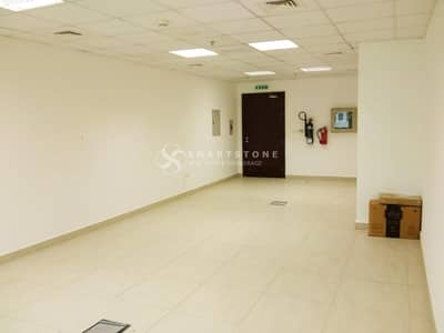 Office for Rent in Arjan, Dubai - Spacious  office space in heart of Arjan for only AED 40k