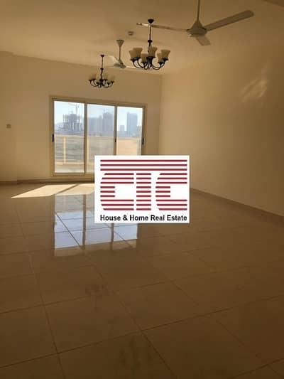 فلیٹ 2 غرفة نوم للايجار في أرجان، دبي - Lovely Two Bedrooms with Balcony in Arjan