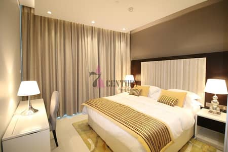 3 Bedroom Flat for Sale in Downtown Dubai, Dubai - Luxurious 3br fully furnished apartment