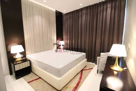 2 Bedroom Apartment for Sale in Downtown Dubai, Dubai - 2 BR Luxurious fully furnished apartment