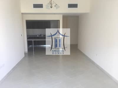 2 Bedroom Flat for Rent in Dubai Silicon Oasis, Dubai - With Balcony | 2BR Flat in Dubai Silicon Oasis