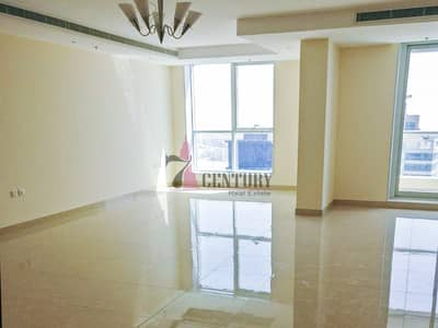 2 Bedroom Apartment for Sale in Jumeirah Lake Towers (JLT), Dubai - Almost ready 2 br apt