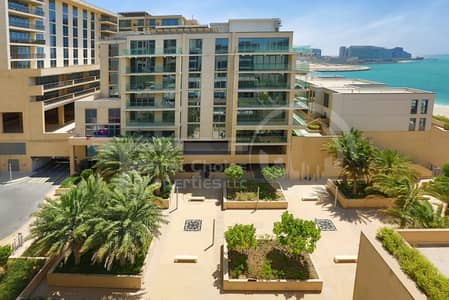 2 Bedroom Flat for Rent in Al Raha Beach, Abu Dhabi - Vacant Now! 2BR Flat .Call us for viewing.