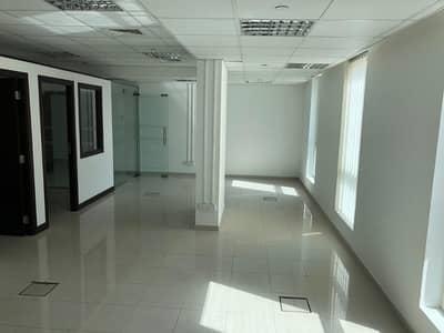 Office for Rent in Dubai Silicon Oasis, Dubai - No Commission Fitted Office in Dubai Silicon Oasis