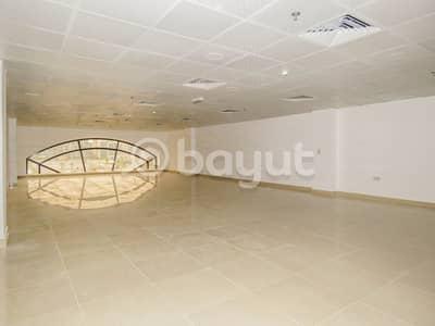 مکتب  للايجار في شارع الشيخ زايد، دبي - مکتب في مبنى دبي الوطنية للتأمين شارع الشيخ زايد 94425 درهم - 3898444
