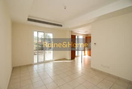 2 Bedroom Townhouse for Rent in Arabian Ranches, Dubai - Al Reem 3
