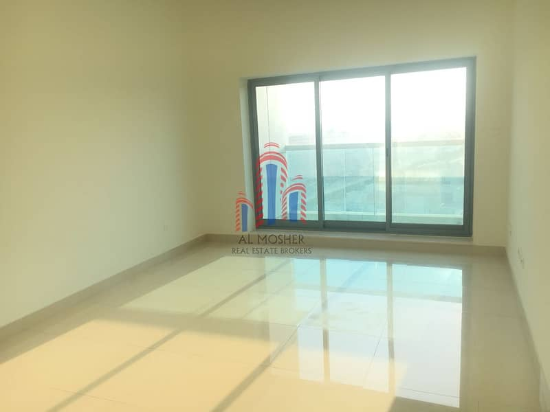 2 Amazing Ready to move 1 BR  Bermuda View