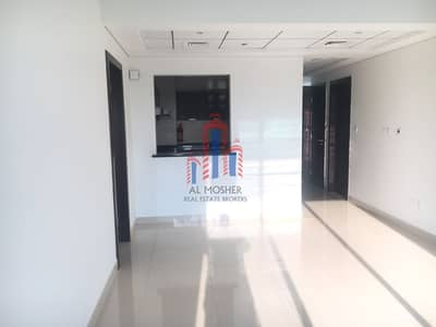 1 Bedroom Apartment for Rent in Dubai Sports City, Dubai - Amazing Ready to move 1 BR  Bermuda View