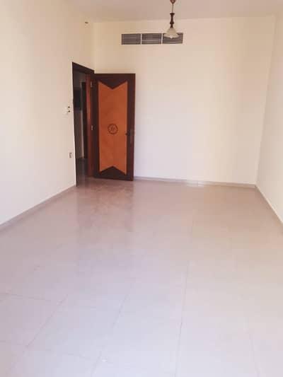 1 Bedroom Apartment for Rent in Al Jurf, Ajman - Spacious apartment for rent in Al Jurf Area