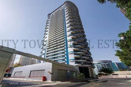 2 Bedroom Flat for Rent in Dubai Marina, Dubai - Stunning 2BHK In  ORRAMARINA