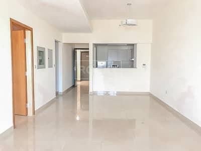 1 Bedroom Apartment for Rent in Dubai Investment Park (DIP), Dubai - EXCLUSIVE!!1 Bed Kitchen Equipped in Centurion Residence