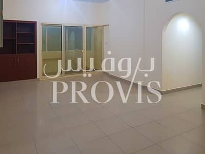 Labour Camp for Rent in Tourist Club Area (TCA), Abu Dhabi - Affordable Staff Accommodation! 14 Apts Tourist Club Area!