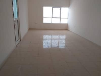 شقة 2 غرفة نوم للبيع في عجمان وسط المدينة، عجمان - شقة في عجمان وسط المدينة 2 غرف 895000 درهم - 4008724