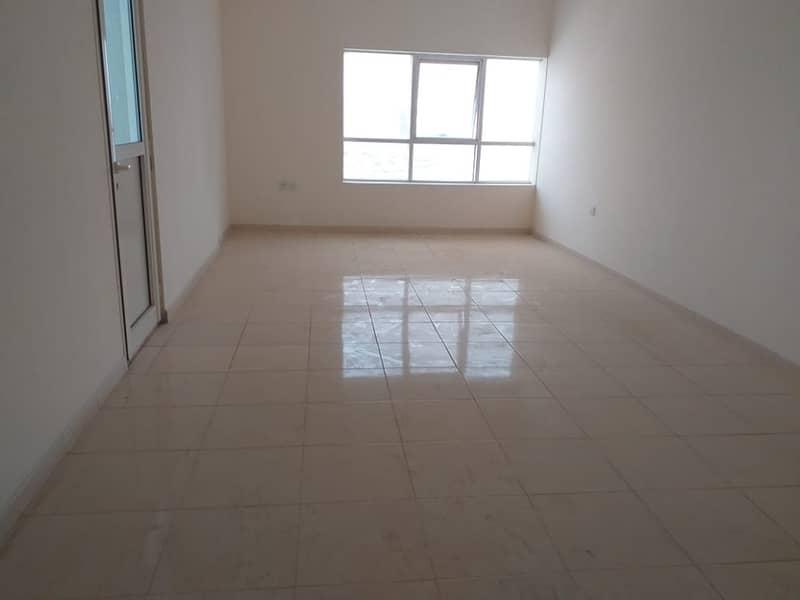 شقة في عجمان وسط المدينة 2 غرف 895000 درهم - 4008724