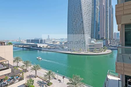 2 Bedroom Flat for Rent in Dubai Marina, Dubai - HOT DEAL   2 BR Apartment   Marina Views