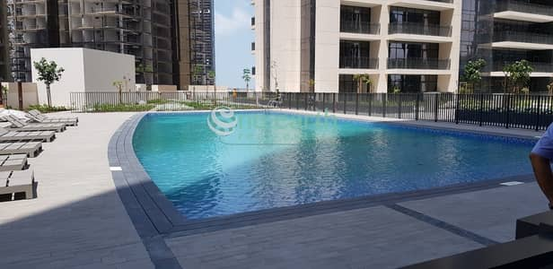 2 Bedroom Flat for Sale in Downtown Dubai, Dubai - Modern 2 B/R Apt with Burj Khalifa Views!!