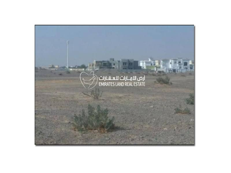 11 Villa for rent in Al Nouf 4