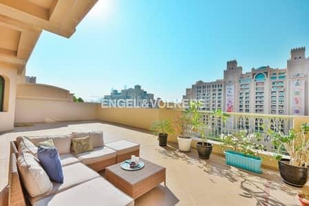 Exclusive |Skyline Views I 5% Price Drop