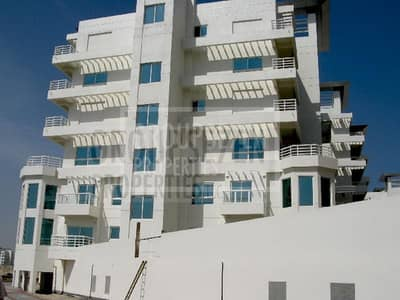 2 Bedroom Flat for Sale in Jumeirah Heights, Dubai - Jumeirah Heights Brand New 2 Bed Duplex for Sale