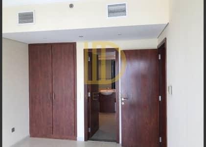 1 Bedroom Apartment for Rent in Jumeirah Lake Towers (JLT), Dubai - SH - 65K