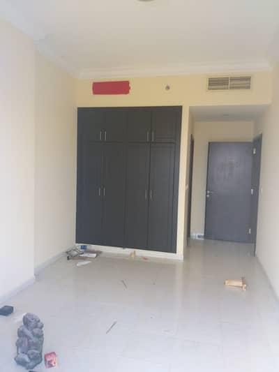 شقة 1 غرفة نوم للبيع في مدينة الإمارات، عجمان - غرفة نوم واحدة   غرفة دراسة متاحة للبيع في برج جولد كريست