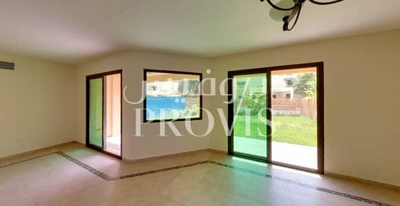 3 Bedroom Villa for Rent in Al Oyoun Village, Al Ain - Great Offer! Affordable 3Bed Villa! Al Oyoun Village