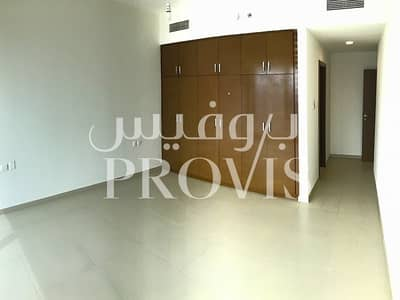 2 Bedroom Apartment for Rent in Al Reem Island, Abu Dhabi - No Commission! Amazing and Spacious 2 BR