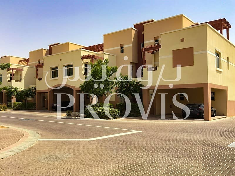 2 Perfect Deal for Investment! Al Ghadeer!