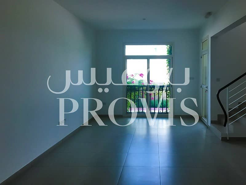 2 Hot Deal! Great 2 Bed Townhouse! Ghadeer