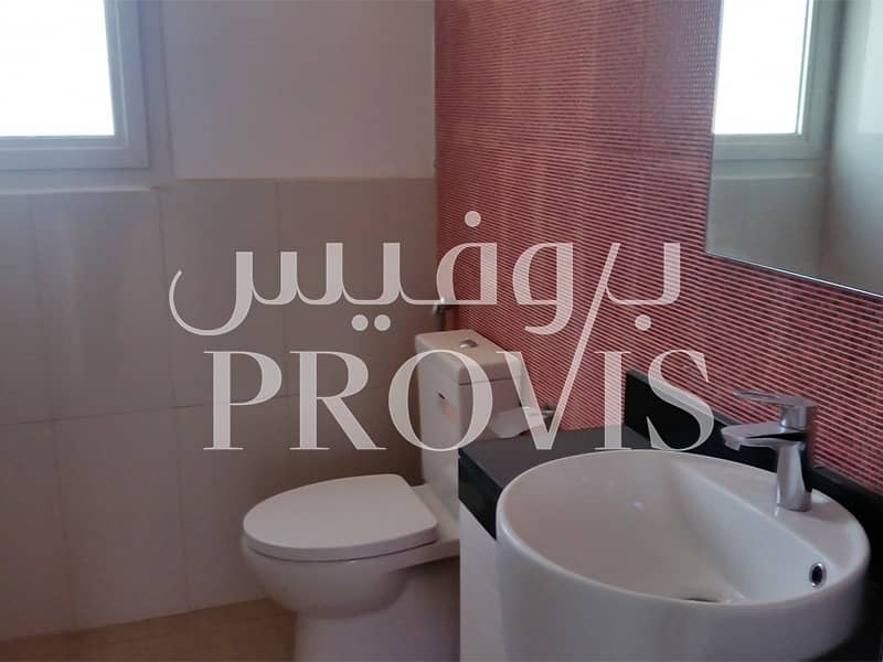 10 Perfect Deal for Investment! Al Ghadeer!