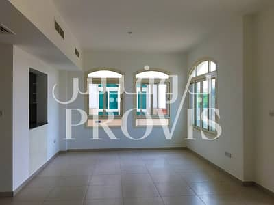 Great Deal ! 3 Bed Villa Sale! Ghadeer