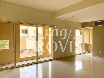 تاون هاوس 3 غرفة نوم للبيع في حدائق الراحة، أبوظبي - 3 BR Townhouse! For Sale in Raha Garden