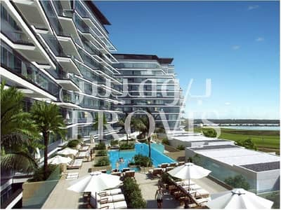2 BR Apartment for Sale in Mayan!0% Commission