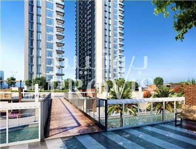 3 Bedroom Apartment for Sale in Al Reem Island, Abu Dhabi - 3 BR Apartment for Sale with 0% Commission
