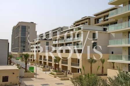 4 Bedroom Penthouse for Sale in Al Raha Beach, Abu Dhabi - Spacious 4Bed PH with Sea View! Al Zeina