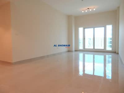 2 Bedroom Apartment for Rent in Al Nahda, Dubai - Brand  new 1513 Sq-ft 2 Br  with pool & Gym in Nahda 1