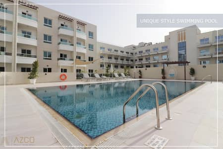 Bulk Unit for Sale in Jumeirah Village Circle (JVC), Dubai - LOOK NO MORE | INCREDIBLE APARTMENTS IN BULK | INVEST TODAY FOR A BRIGHTER TOMORROW