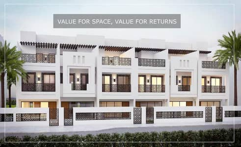 3 Bedroom Villa for Sale in Jumeirah Village Circle (JVC), Dubai - MAKE YOUR CLAN HAPPY | BUY THIS HOUSE | NO COMMISSION