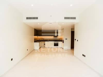 2 Bedroom Flat for Rent in Dubai Marina, Dubai - No.9 | Brand New 2 Bedroom with Marina View