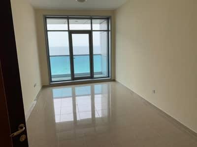1 Bedroom Flat for Rent in Corniche Ajman, Ajman - One Bedroom Luxury apartment on Corniche Ajman