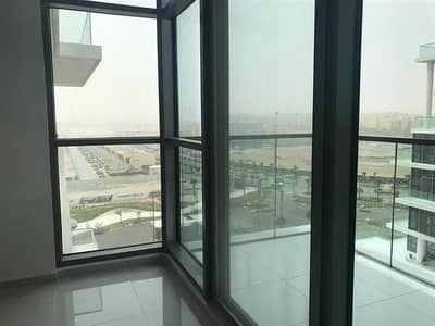 Brand New and Luxury | Studio Flat | For Rent at Damac Hills