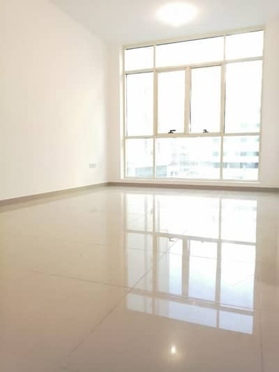 1 Bedroom Apartment for Rent in Mussafah, Abu Dhabi - Beautiful Brandnew huge 1 bedroom with highend finishing in Mussfa Shabiya near safeer mall
