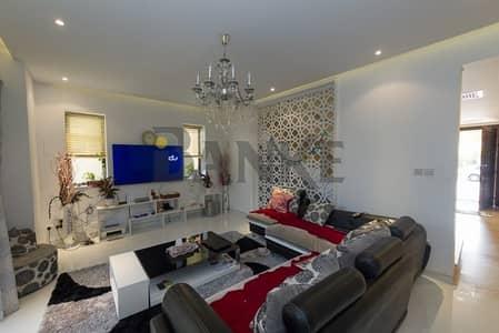 5 Bedroom Villa for Rent in Dubai Sports City, Dubai - Super Hot Price! Furnished 5BR Townhouse