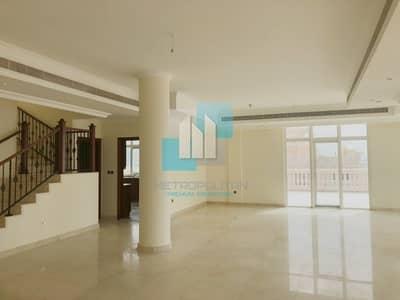 Duplex | City & Sea View | Huge Terrace