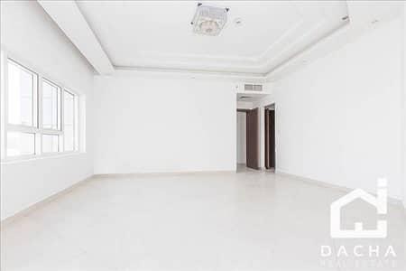 شقة 3 غرفة نوم للبيع في واحة دبي للسيليكون، دبي - 3BR plus Study / Rented / Silicon Heights / 2 parkings