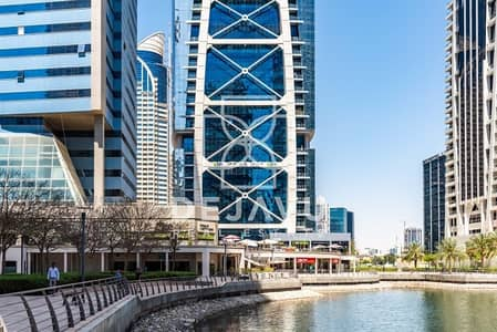 Shop for Sale in Jumeirah Lake Towers (JLT), Dubai - Fitted Retail Shop For Sale in Jumeirah Lake Tower