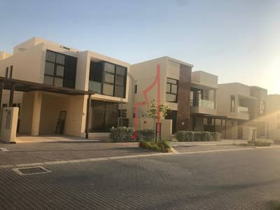 6 Bedroom Villa for Sale in DAMAC Hills (Akoya by DAMAC), Dubai - Own Your Dream Home During DSF Promotion