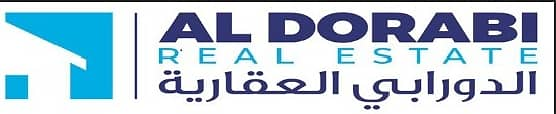 Al Dorabi Real Estate